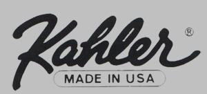 kahler_logo_transparent.jpg